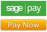 Sage Pay Button